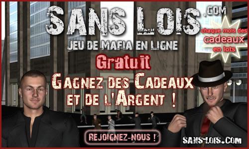 Gagnez Cadeaux et Argent.